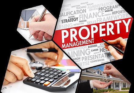 Image result for property management